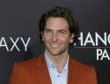 Is Bradley Cooper's hair the secret to his success?