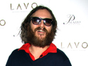 Is Hollywood typecasting? Joaquin Phoenix could play Marvel's otherworldly Doctor Strange