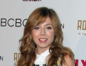 Is Jennette McCurdy on her way to becoming the next most controversial teen celeb?