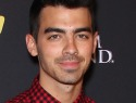 Is Joe Jonas hooking up with his brother's ex-girlfriend?