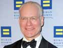 Is new Disney voice really Project Runway's Tim Gunn?