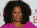 Is Oprah Winfrey finally going to walk down the aisle?