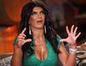 Is reality TV good for women's health?