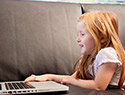 Is too much screen time having a negative impact on our children's development?