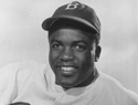 Jackie Robinson revealed: 42 Facts about #42