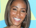 Jada Pinkett Smith on marriage: Break the rules and discover a whole new world