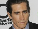 Jake Gyllenhaal hospitalized after taking a scene too far
