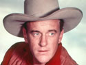 Gunsmoke actor James Arness dead at 88