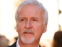 James Cameron's perfectionism reaches new heights