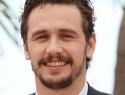 James Franco is the latest celeb seeking crowd-funding
