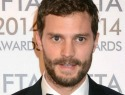 Jamie Dornan gives more than lady boners in Fifty Shades