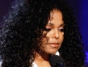 Janet Jackson speaks at June 28th BET Awards