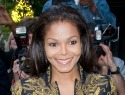 Janet Jackson is the world's newest billionaire