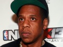 Jay-Z feels he is living the American Dream