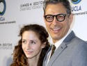 Jeff Goldblum to marry his 31-year-old girlfriend