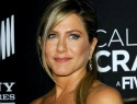 Jennifer Aniston shows off amazing body in new trailer