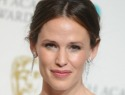 Jennifer Garner finally dishes on what ended her first marriage