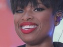 Jennifer Hudson's half-brother is arrested in stabbing attack