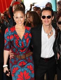 No Oscar or IVF for J-Lo
