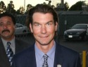 Jerry O'Connell denies actress' man-whore claims