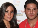 Jersey Shore sweethearts Sammi, Ronnie have split for good