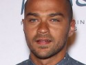 Jesse Williams discusses racism and Ferguson (VIDEO)