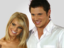 Top 10 reality TV show couples