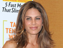 Jillian Michaels on being slim for life