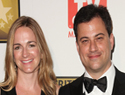 Jimmy Kimmel is set to wed (and not to Sarah Silverman)
