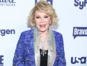 Joan Rivers comes back from the dead to pimp iPhone 6