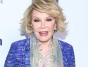 Joan Rivers in critical condition after surgery gone wrong