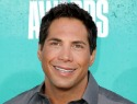 Joe Francis slams jury in a drunken rage