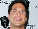 Joe Francis to jury: Just kidding, you're not retarded!