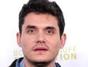 John Mayer admits to being a big jerk to ex-girlfriends