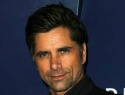John Stamos is ready to get married and have lots of babies