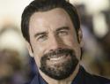 John Travolta finally opens up (kinda) about gay sex scandal