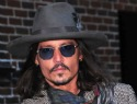 Johnny Depp finally talks about that big breakup