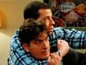 Charlie Sheen's half-apology to Jon Cryer
