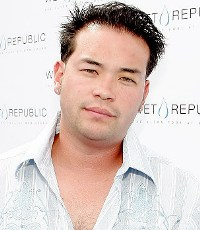 Jon Gosselin stops Kate Plus 8 cameras