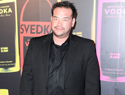 Jon Gosselin: TV show caused my kids major issues