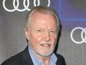 Jon Voight is ecstatic that Brad Pitt is finally his son-in-law