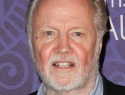Jon Voight unaware of daughter Angelina Jolie's wedding