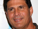 Jose Canseco tweets alleged rape accuser's name, address