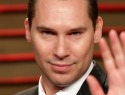 Judge allows Bryan Singer rape accuser to drop lawsuit
