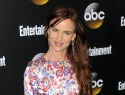 Juliette Lewis gets 'conspiratorial' about Scientology