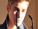 Hate Justin Bieber? You'll love his new music video