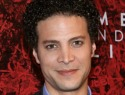 Justin Guarini finally admits he dated Kelly Clarkson