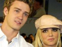 Justin Timberlake slams Britney Spears... Or does he?