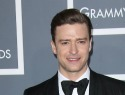 "Justin Timberlake's ""Suit & Tie"" video released"
