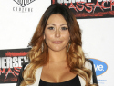 JWoww is all about Botox
